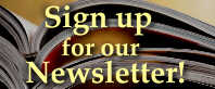 Click here to subscribe the our newsletter