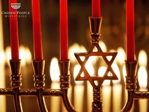 Hanukkah Articles