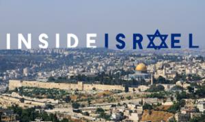 CPM Jerusalem Picture