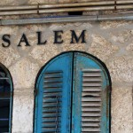 Jerusalem-for-cover-photo-cropped